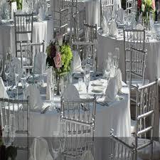 chiavari chair rental miami. Silver Chiavari Chairs Chair Rental Miami