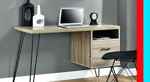 computer desks for office. Unique For Office Computer Desk Used Desks For Home  Amazon   Inside Computer Desks For Office P