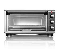 best countertop conventional oven