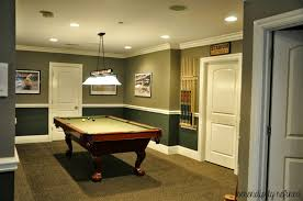 Game Room Wall Decor Decorating Ideas For Small Game Room Bedroom And Living Room