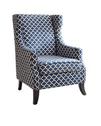 now wow at pier 1 and they re all on one hundred dollars off select chairs