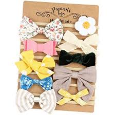 Most Wished For in <b>Baby Hair Accessories</b>