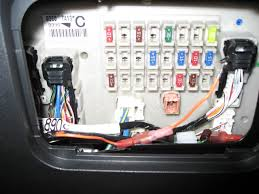 fuse box orange wire toyota fj cruiser forum click image for larger version best buy 144 jpg views 1866 size