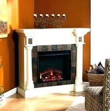 vented gas fireplace vented gas fireplace inserts non vented gas fireplace non vented gas fireplace s