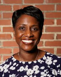 Dr. Kristie Smith | Gardner-Webb University