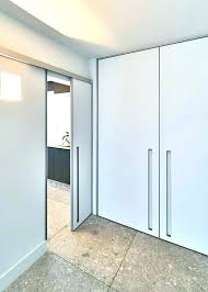 96 x 80 patio door inch sliding full size of modern exterior doors soft close