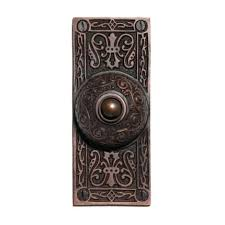 antique door bells br doorbell antique door bell push