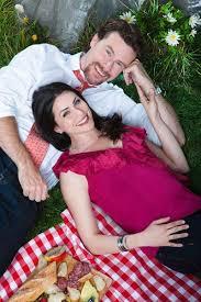 Dean McDermott & Rena Sofer (Always and Forever)   Rena sofer ...