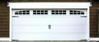 overhead door remote battery overhead door opener safely install your new garage door or opener with