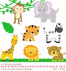 zoo animal clipart cute.  Zoo Zoo Animals Clipart  Free Large Images In Zoo Animal Clipart Cute Pinterest