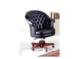 comfortable office furniture. Dreaded Stylish And Comfortable Office Chairs You Must See Chair Picture Ideas Furniture H