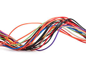 cable wire harness assembly services south elgin il cable wire harness assembly click image to enlarge