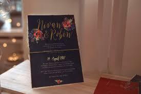 Moderne Hochzeitssprüche Vom Herzen Für Einladung Oder Gästebuch