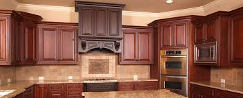 the greatest advantage of getting custom cabinets for your home is that they are designed and created exactly the way you want them to be
