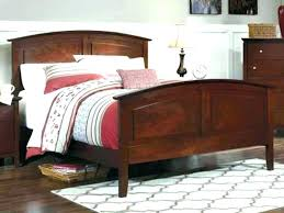 Ashley Furniture Sale Near Me Furniture Queen Bed Frame Stores Near ...