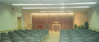 church induction loop systems afils audio frequency induction loops the law has changed