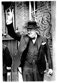 examination at harrow by winston churchill essay college paper  examination at harrow by winston churchill essay after weeks of arriving at harrow winston had joined