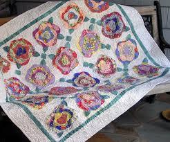 228 best Rag Quilt Ideas images on Pinterest   Hand crafts, Kid ... & 228 best Rag Quilt Ideas images on Pinterest   Hand crafts, Kid quilts and  Knit crochet Adamdwight.com