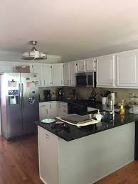 download kitchen cabinet refinishing atlanta