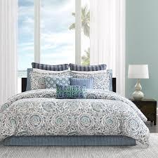 Echo Design Coverlet Kamala Comforter Set By Echo Design Products En 2019
