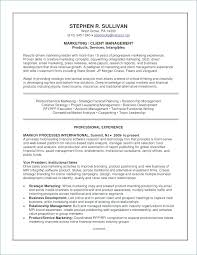 Google Drive Resume Awesome Organizational Chart Template Doc Organogram For Resume Google Docs