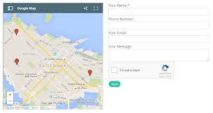 google locator maps make a pin map ideal vistalist co