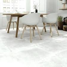 kitchen floor tiles with white cabinets. Kitchen Floor Ideas With White Cabinets Tiles Large Inspiring On Within . Tile