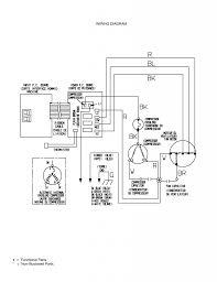 techreviewed org wp content uploads diagrams trane Honda Generator Wiring Schematic Ac Generator Wiring Schematic #35