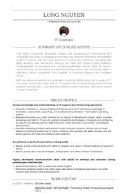 Example Resume Kitchen Hand Create professional resumes online