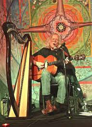 Robin Williamson & His Merry Band | Discography | Discogs