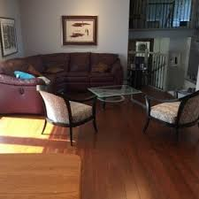 laminate flooring for basement. Bamboo Flooring Living Room Laminate For Basement F