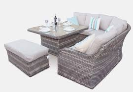 nottingham corner sofa dining