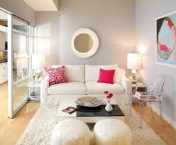 mirror wall decoration ideas living room living room wall frame decor bookshelf apartment living room mirror
