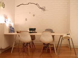 Wandverkleidung Holz Selber Bauen Neu Wanddeko Schlafzimmer Selber