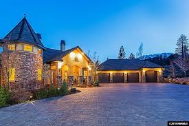 Reno Sold 180001982 Listing Dickson Mount Realty - 89511-2754 Mls Mahogany 545