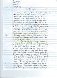 essays short story essays short stories ashley hay