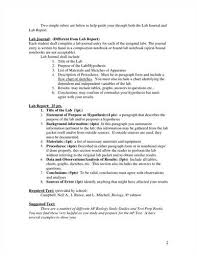 compassion imprisoned child essay esl term paper ghostwriting biology term paper outline biology essay spm