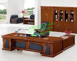 image03 choosing home office. derby excellent mahogany desk wood computer daban tai public corner boss tables upscale taiwan president image03 choosing home office