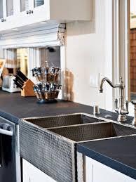 beyond granite 20 kitchen countertop alternatives granite countertop alternatives e59 countertop