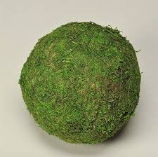 Decorator Balls Decorative Moss Balls Moss Balls for Sale 77