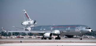 Image result for McDonnell Douglas MD-11