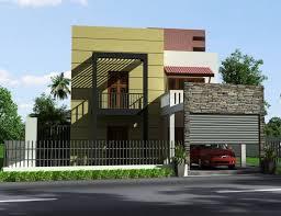 box type house design in sri lanka