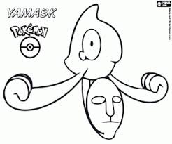 Kleurplaten Pokémon Black En White Kleurplaat