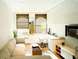 zen home furniture. Zen Home Decor Tunisie Ideas Large Size Living Room Kitchen  Decorating Tips Apartment Furniture E