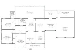 Floor Plan Of Sky Tower Al Reem IslandFloor Plan Plus