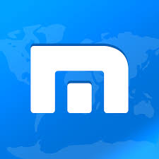 Maxthon Cloud Browser 4.2.2.600 Download