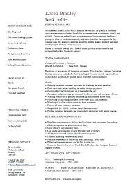 Resume Layout Templates Best Sample Resume Format Blank For In ...