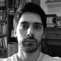 PDF) ¿Puede hablarse de una explicación dinamicista en las ciencias  cognitivas? | Nicolas Venturelli - Academia.edu