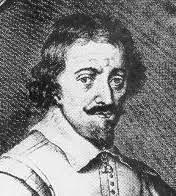 El científico Zacharias Janssen ( Middelburg 1588-1638), holandés hijo de Hans Janssen, fue probablemente el primero en inventar el microscopio compuesto ... - janssen1