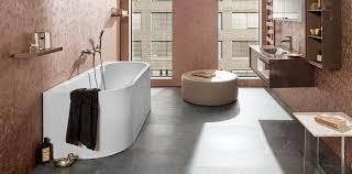 Kreative Gestaltung Von Privatbädern Badewelten